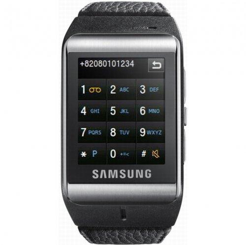 Телефон стоимость часы часы краснодар радо продам