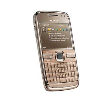 Мобильные телефоны, б/у. Регион. Даже если вы