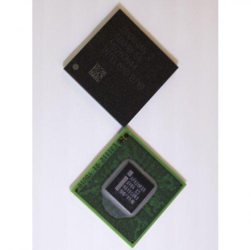 Дебют платформы Intel Moorestown: поддержка систем Android и MeeGo гарантирована