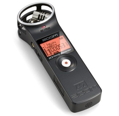 аудио рекордер скачать бесплатно - фото 3