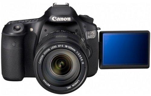 Экшн камера Drift HD Ghost Обзор | Видеорегистраторы Автомобильные