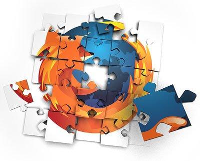 Firefox mozilla firefox 3