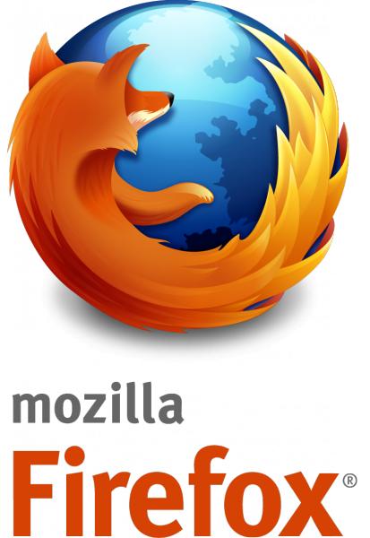 В 2011 году Mozilla планирует выпустить 4 версии браузера Firefox Mf8a92e8a2