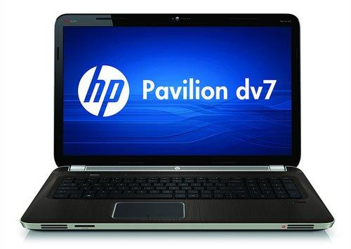 HP обновила линейку ноутбуков Pavillion P1e90038d7