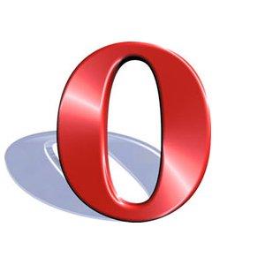 скачать opera.mini.tele2 бесплатно