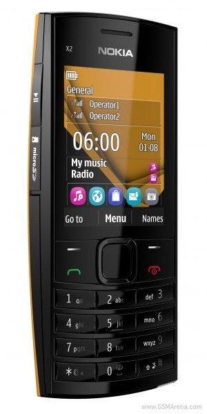 Бесплатные русские прошивки для Nokia  Клуб Microsoft и