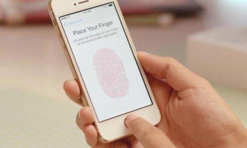 Хакеры собираются взломать Touch ID.