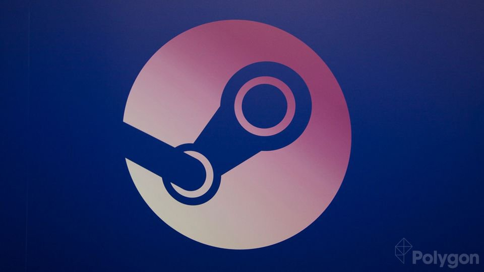 Online game websites like steam