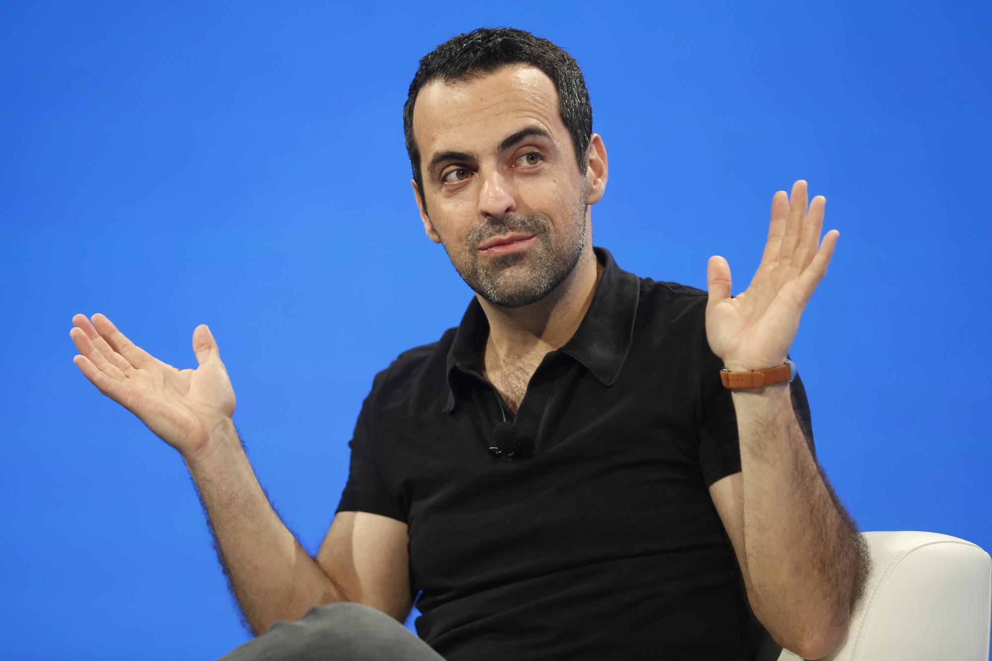 Xiaomi начнет производить и продавать смартфоны в Бразилии
