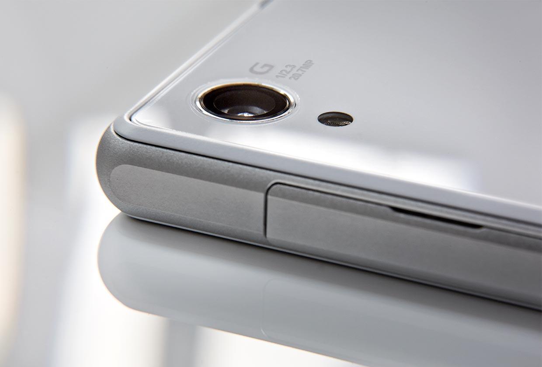 Слух Sony собирается анонсировать еще два топовых смартфона