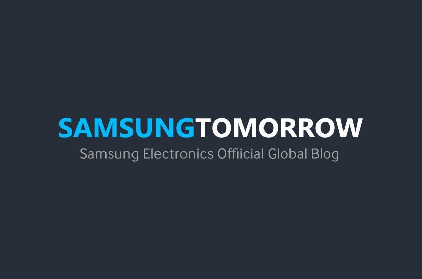 Samsung представила новые V-NAND SSD