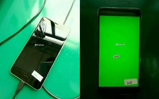 Meizu MX5 Pro Plus: продвинутая версия флагмана вновь дала о себе знать