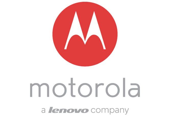 Lenovo Mobile присоединят к Motorola