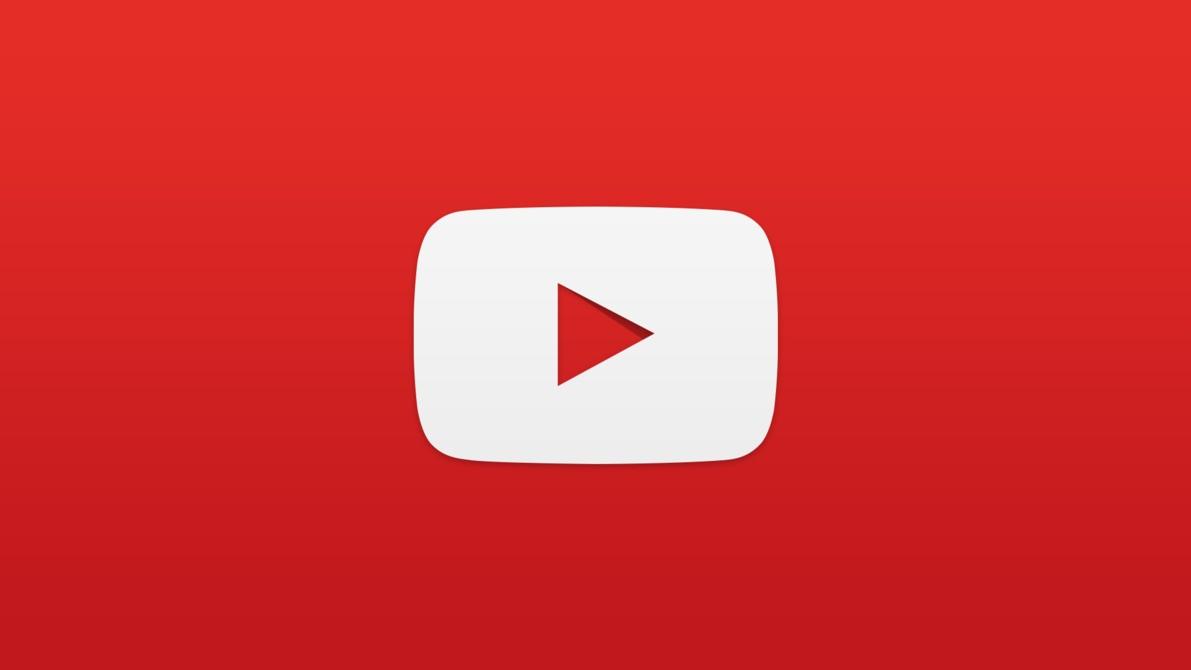 YouTube делает конкурента Periscope