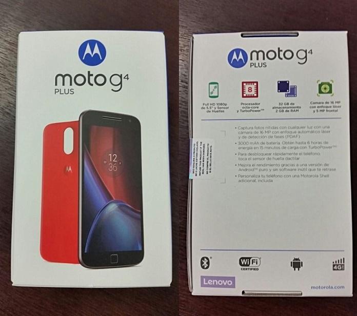 Смартфон Moto Zиаксессуары Moto Mods показались нарендерах