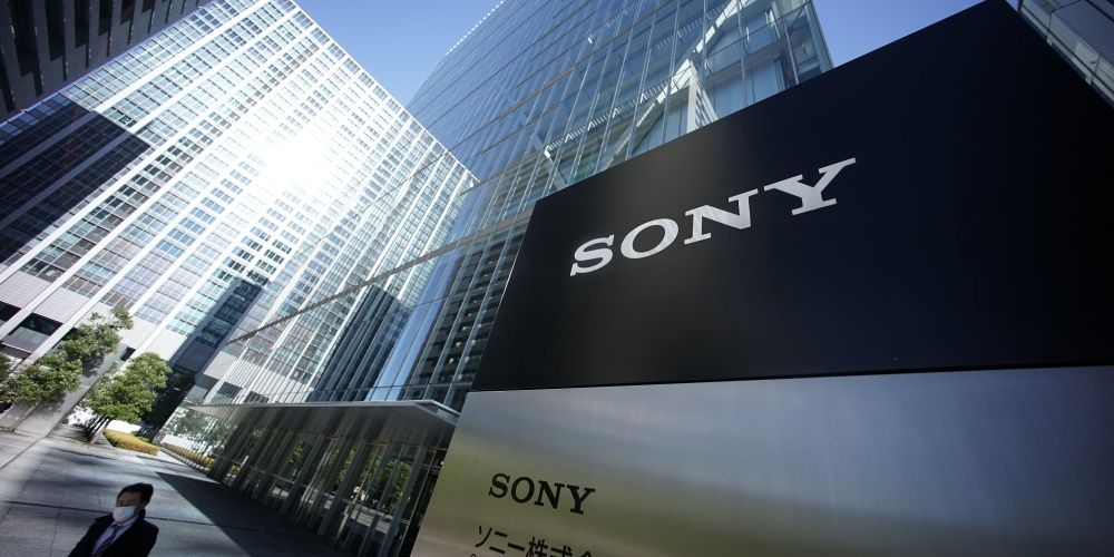sony corporation 3 essay Sony corporation is one of the largest worldwide electronics groups, which engaged in research development, manufacture, design and sale of electronic equipments, instruments, and devices for the consumer and industrial markets.