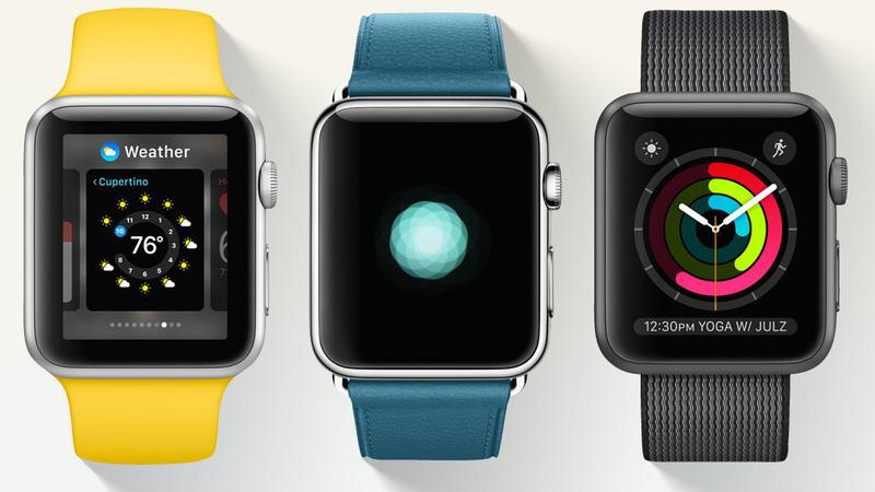Apple выпустила заключительную версию iOS 10