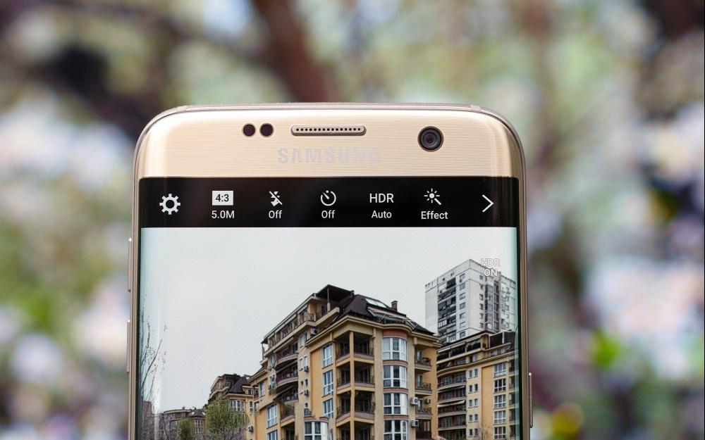 Самсунг Galaxy S8 выйдет раньше доэтого намеченного срока