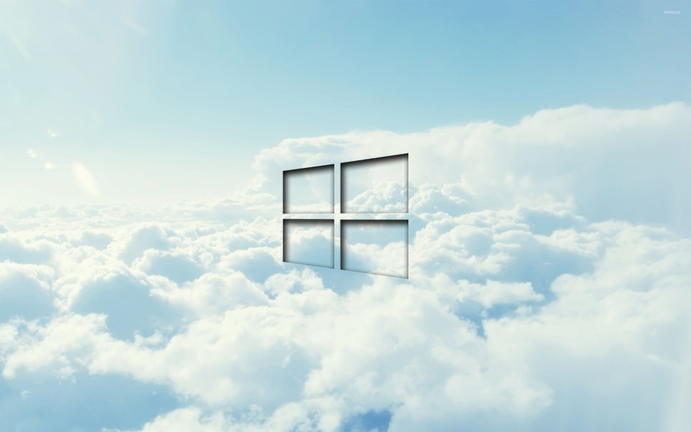Microsoft работает над новейшей версией Windows 10— Слухи