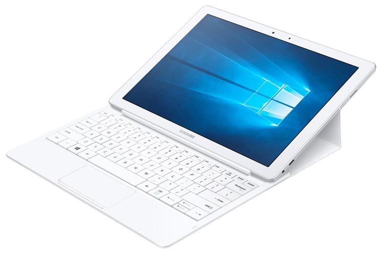FCC раскрыл характеристики планшета Самсунг Galaxy TabPro S2