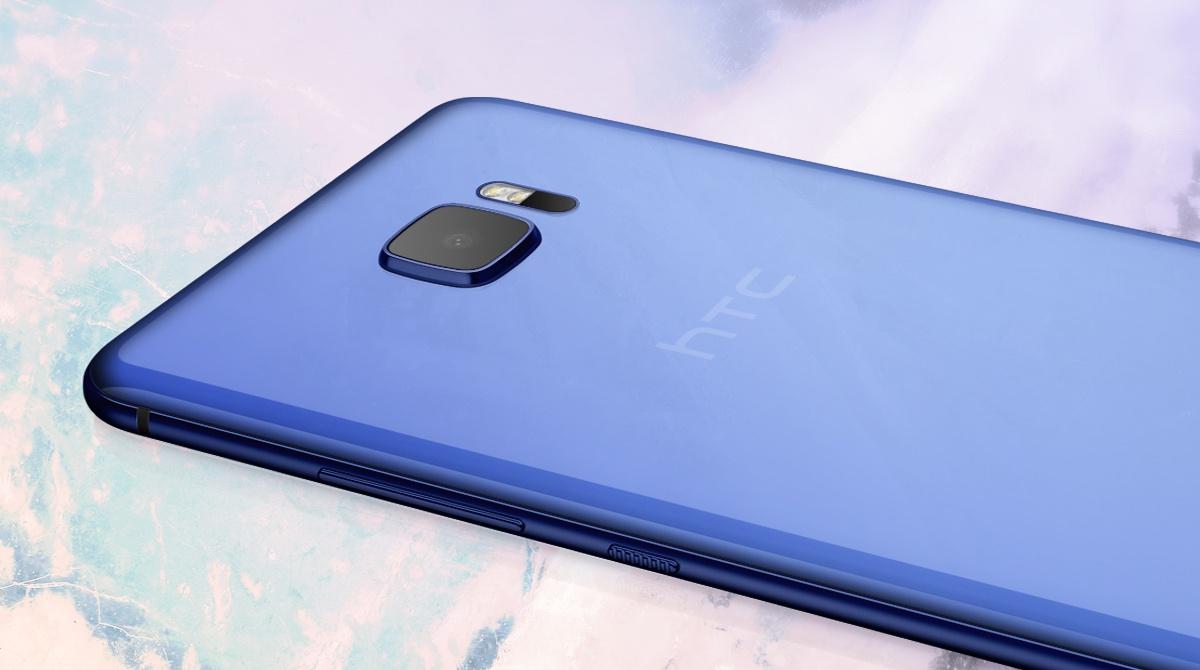 HTC снова откажется отдешёвых телефонов