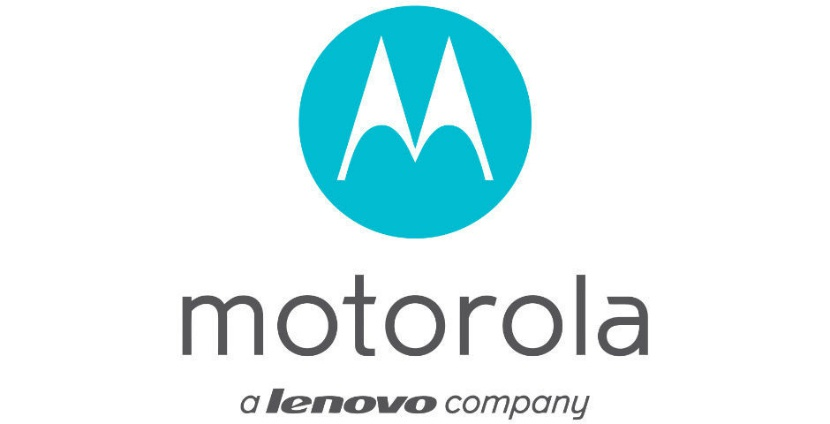 Lenovo сохранит бренд Motorola