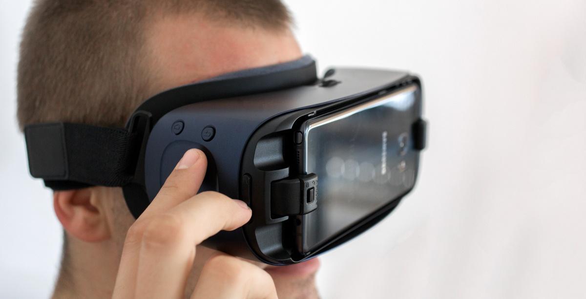 Следующую зимнюю Олимпиаду будут транслировать при помощи VR-камер