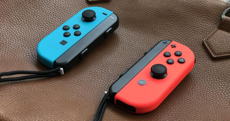 Nintendo Switch приобрели 1,5 млн. человек повсей планете