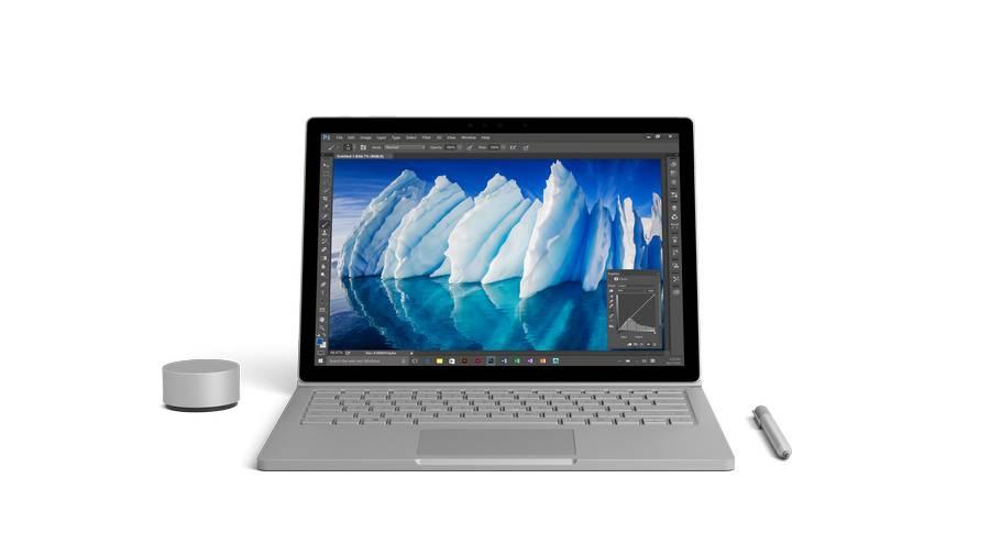 Microsoft Surface Migration Assistant несомненно поможет перейти сMac наSurface