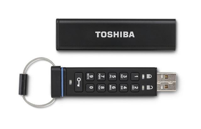 Foxconn предложила заподразделение Toshiba $27 млрд