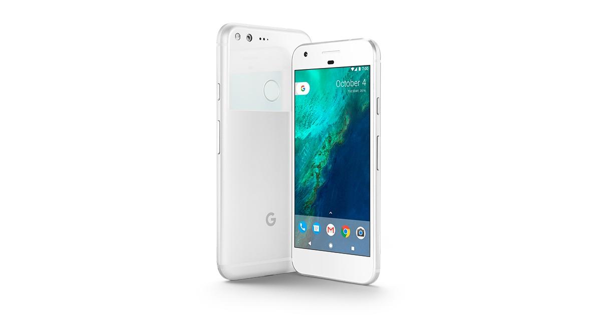 Google предложилаLG $880 млн запоставки гибких OLED-дисплеев