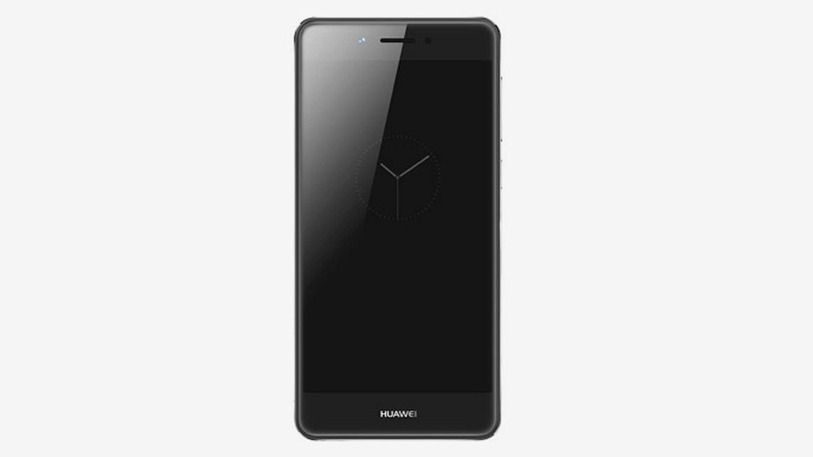 Huawei Enjoy 6s выходит вевропейских странах как Nova Смарт