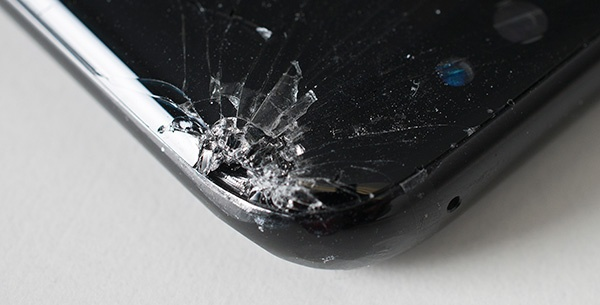 Специалисты обнаружили слабые места Самсунг Galaxy S8