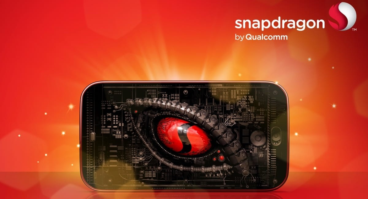 Самсунг Galaxy Note 8 получит мощный восьмиядерный процессор
