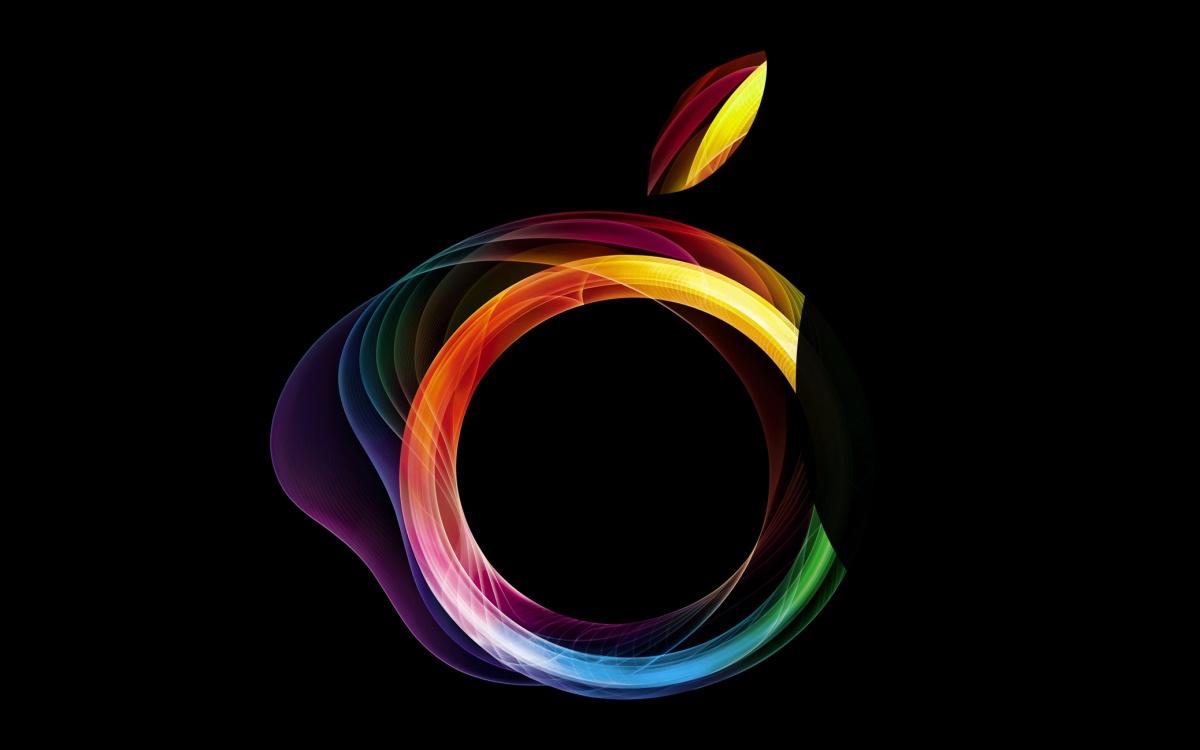 IPhone 8 выйдет настарте тиражом 4 млн