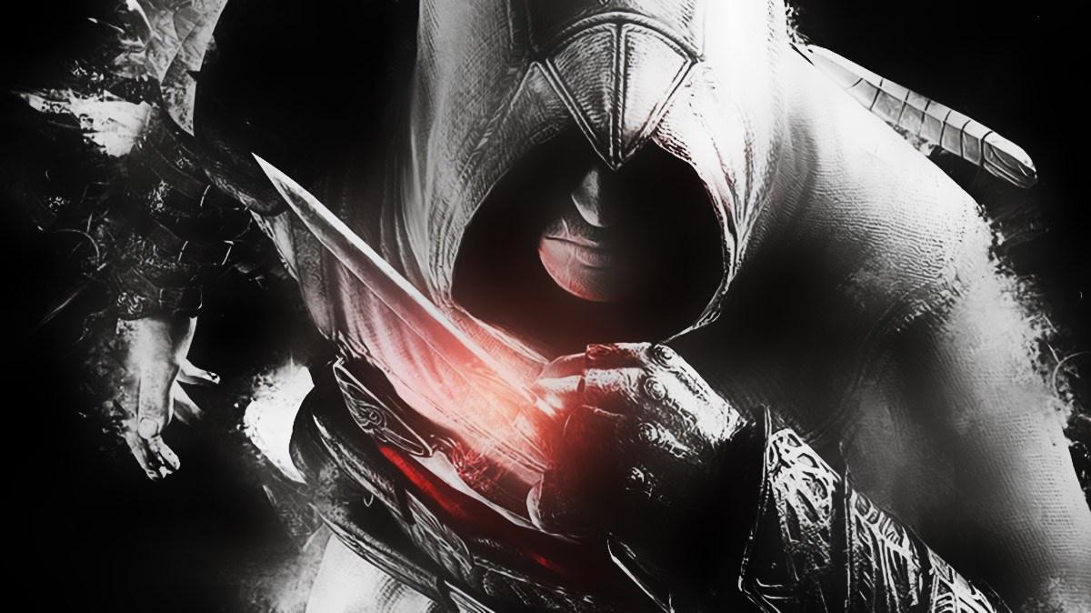 Ади Шанкар будет работать над созданием сериала поAssassin's Creed