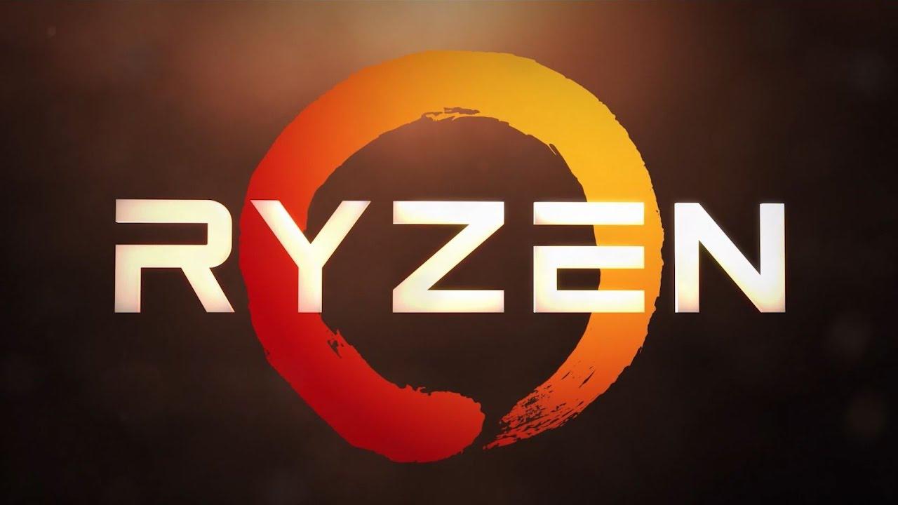 ВAMD рассекретили цену 16-ядерного процессора Ryzen Threadripper