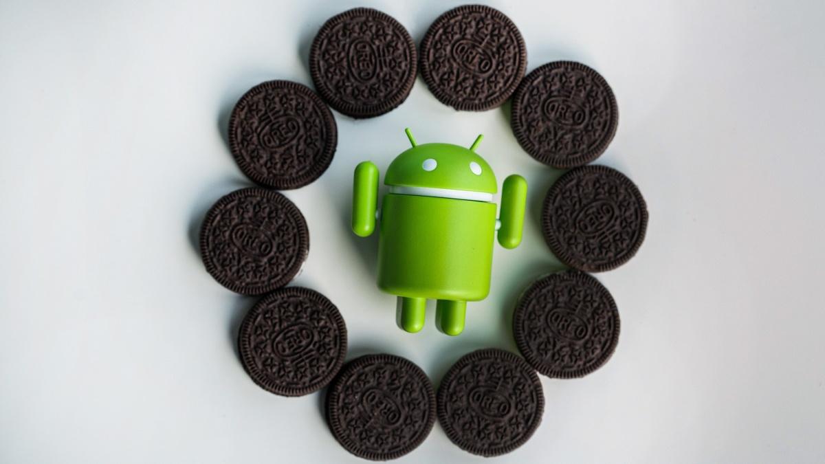 Релиз Android O по неизвестным причинам перенесли