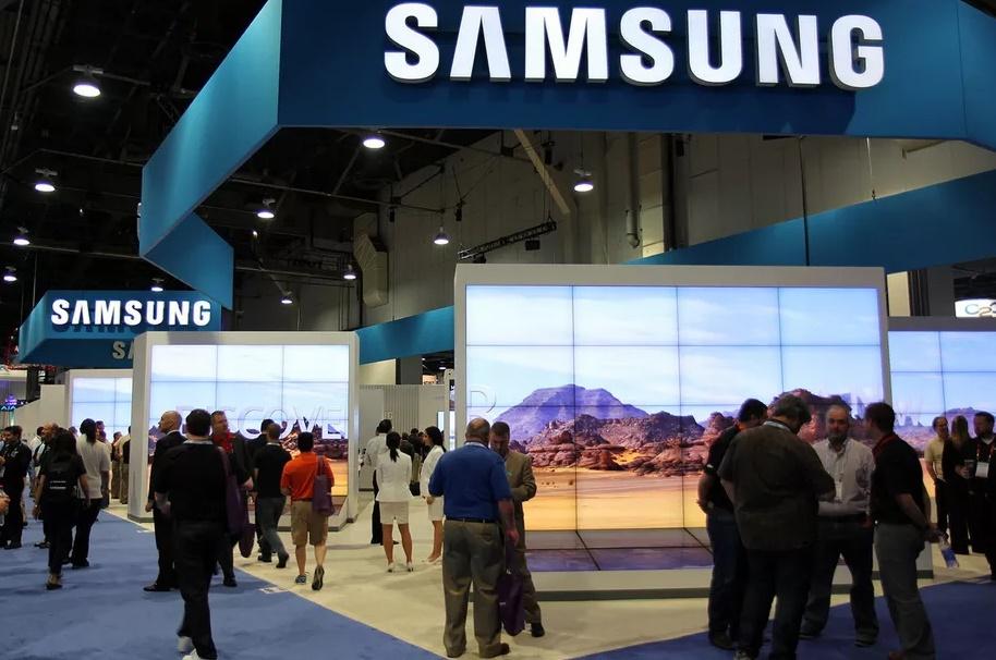 Самсунг инвестирует $300 млн вразработку автономных технологий