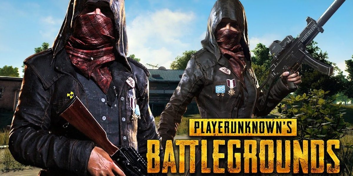 Тираж PlayerUnknown's Battlegrounds превысил 15 млн копий