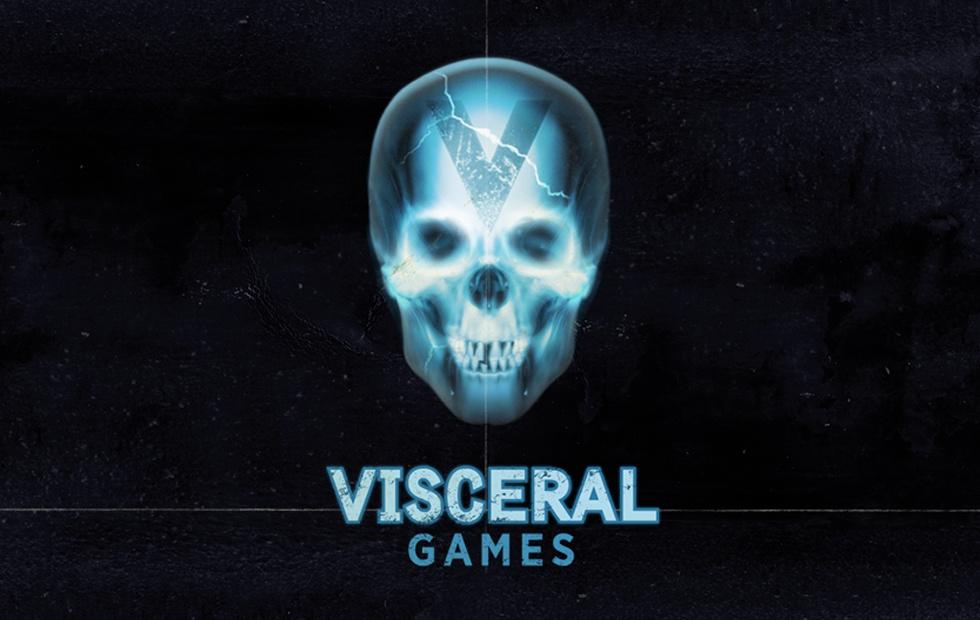 EA закрыла студию Visceral которая создала серию Dead Space