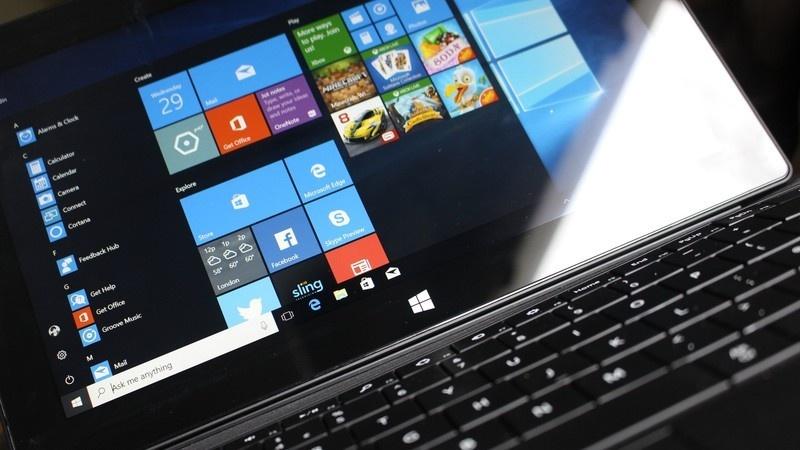 Microsoft представит приложение для мгновенного обмена фото между телефоном иПК