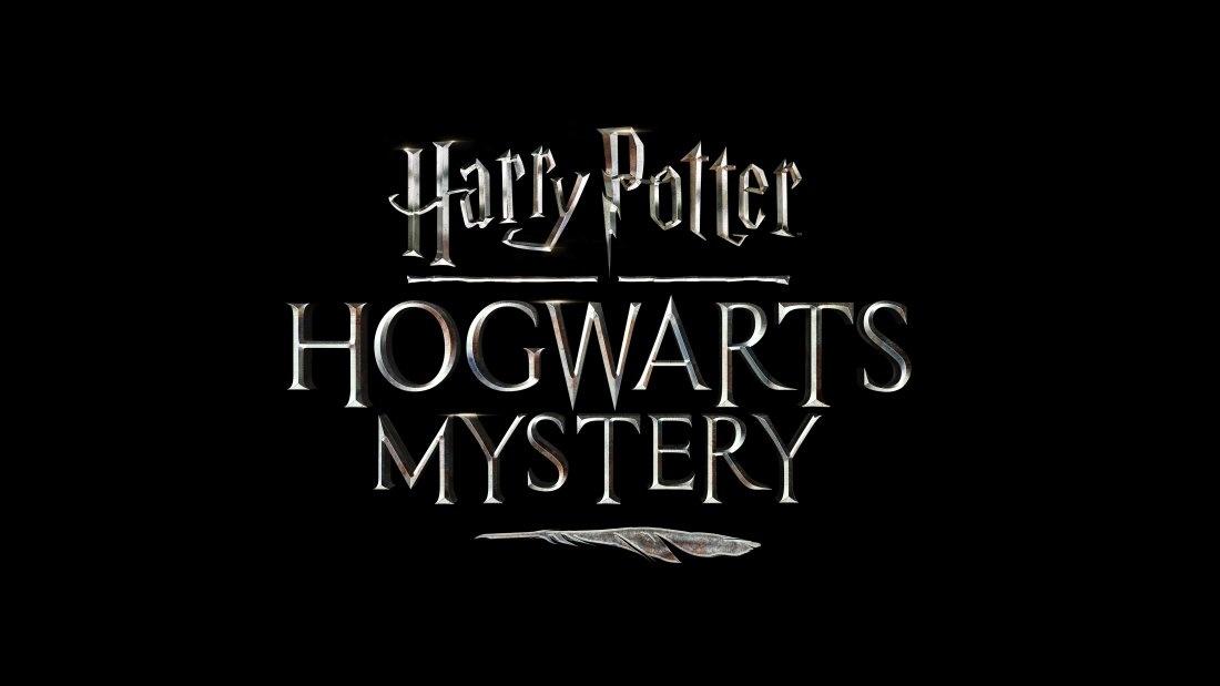 Warner Bros. иJam City анонсировали мобильную игру по«Гарри Поттеру»
