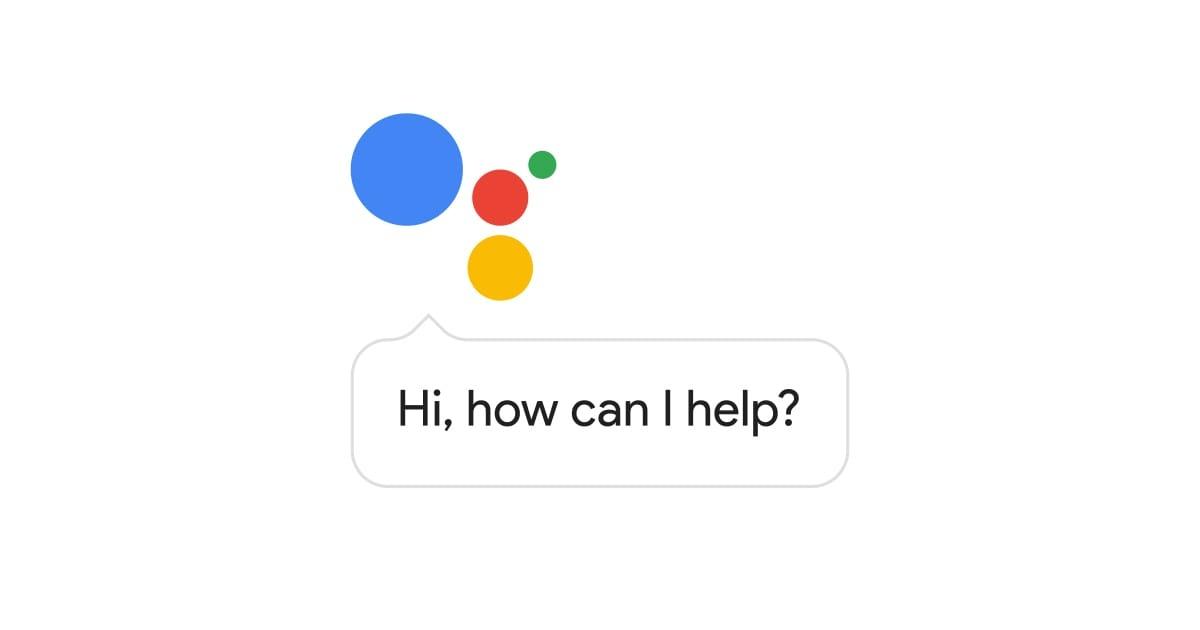 Помощник Google пришел напланшеты истарые мобильные телефоны