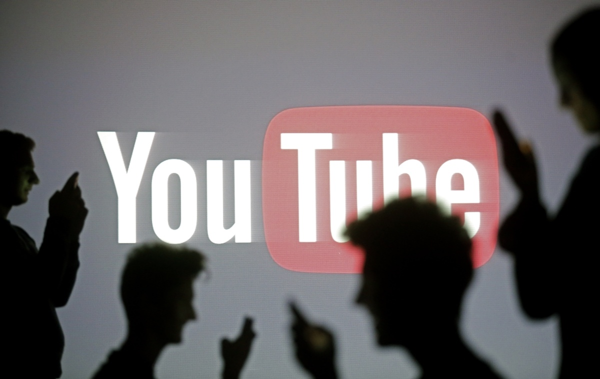 Слух You Tube заключила сделки с несколькими звукозаписывающими компаниями