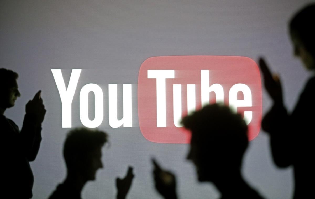 YouTube создаст музыкальный сервис вместе с Сони иUniversal
