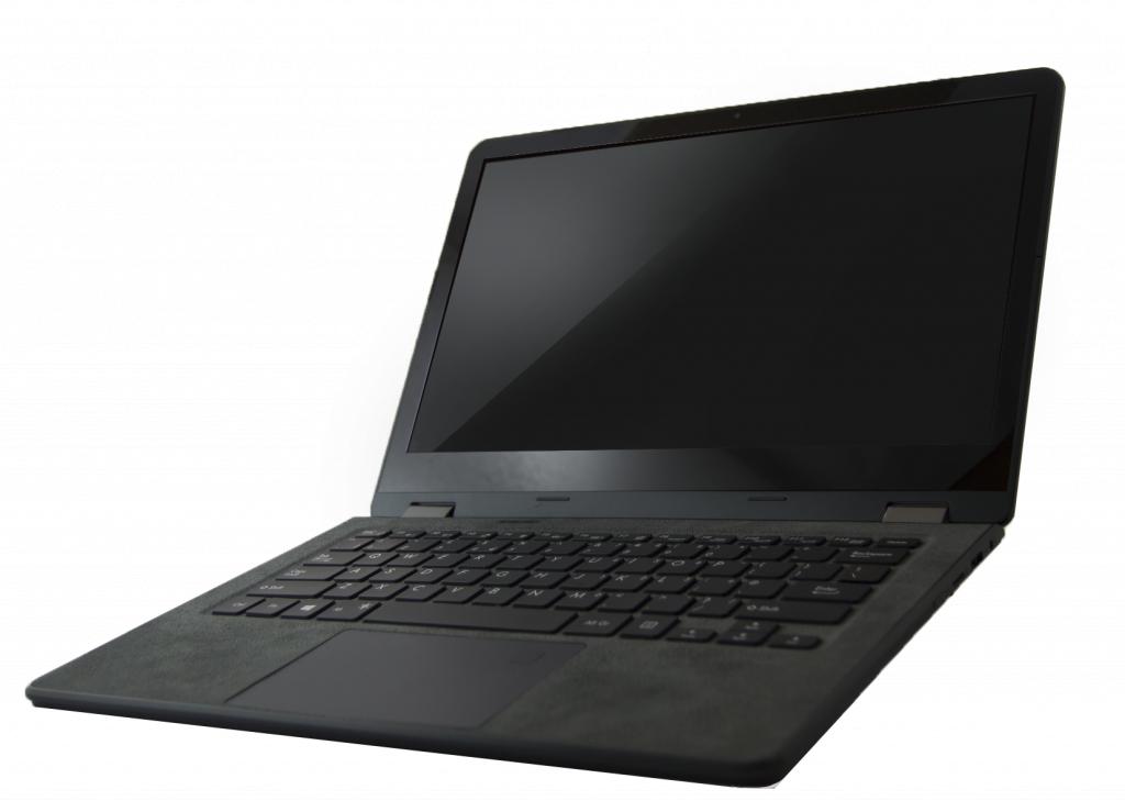 Lenovo запускает линейку ноутбуков для школьников поцене от $189