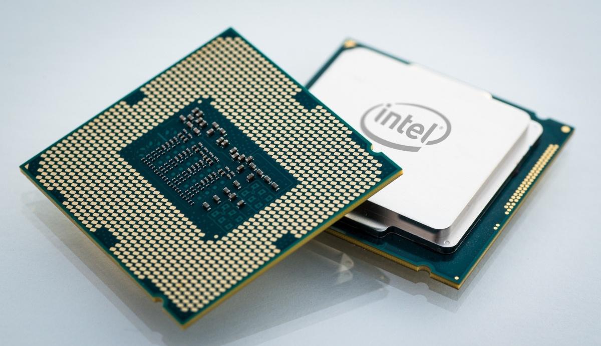 Intel пообещала уже в 2018 выпустить процессоры защищенные от Spectre и Meltdown