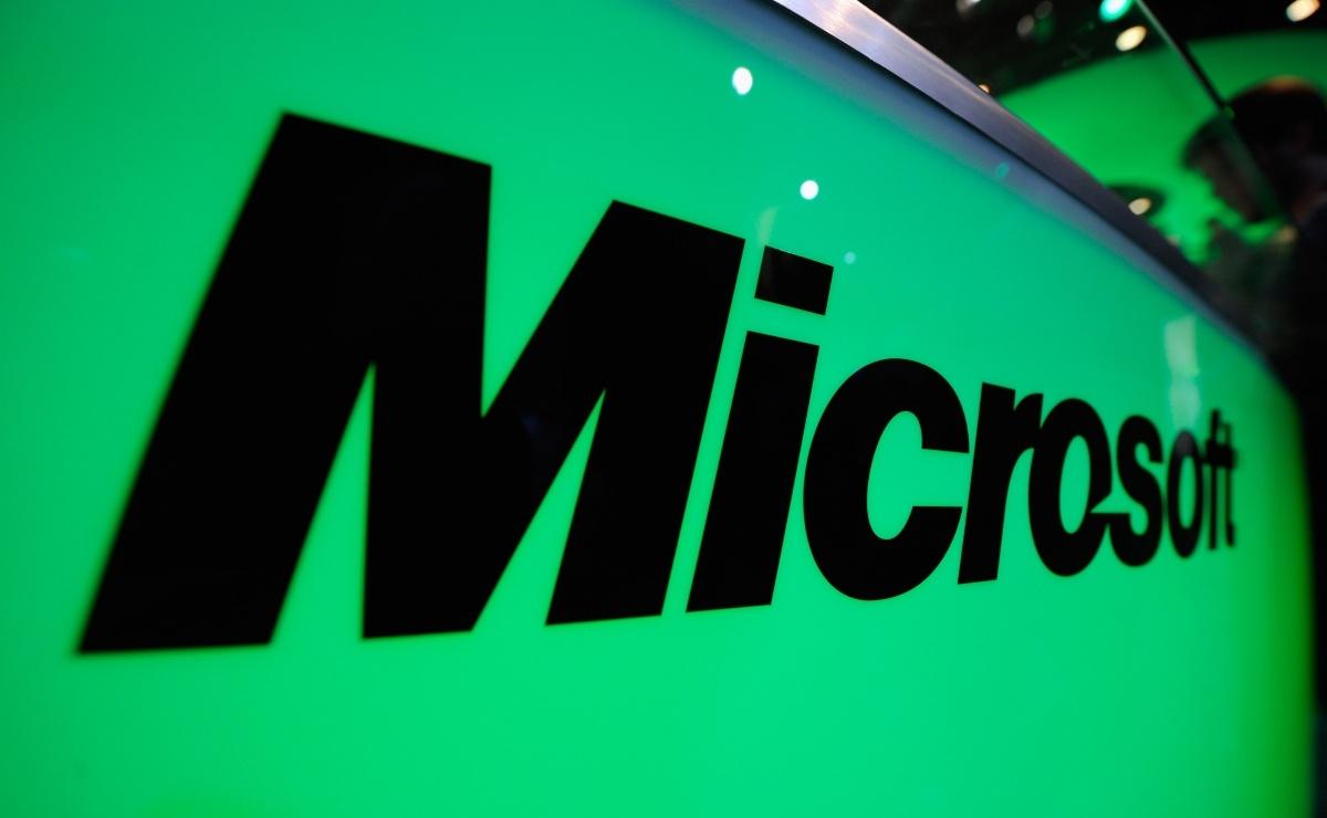 Аналитик Майкл Пактер: Microsoft не будет покупать Electronic Arts