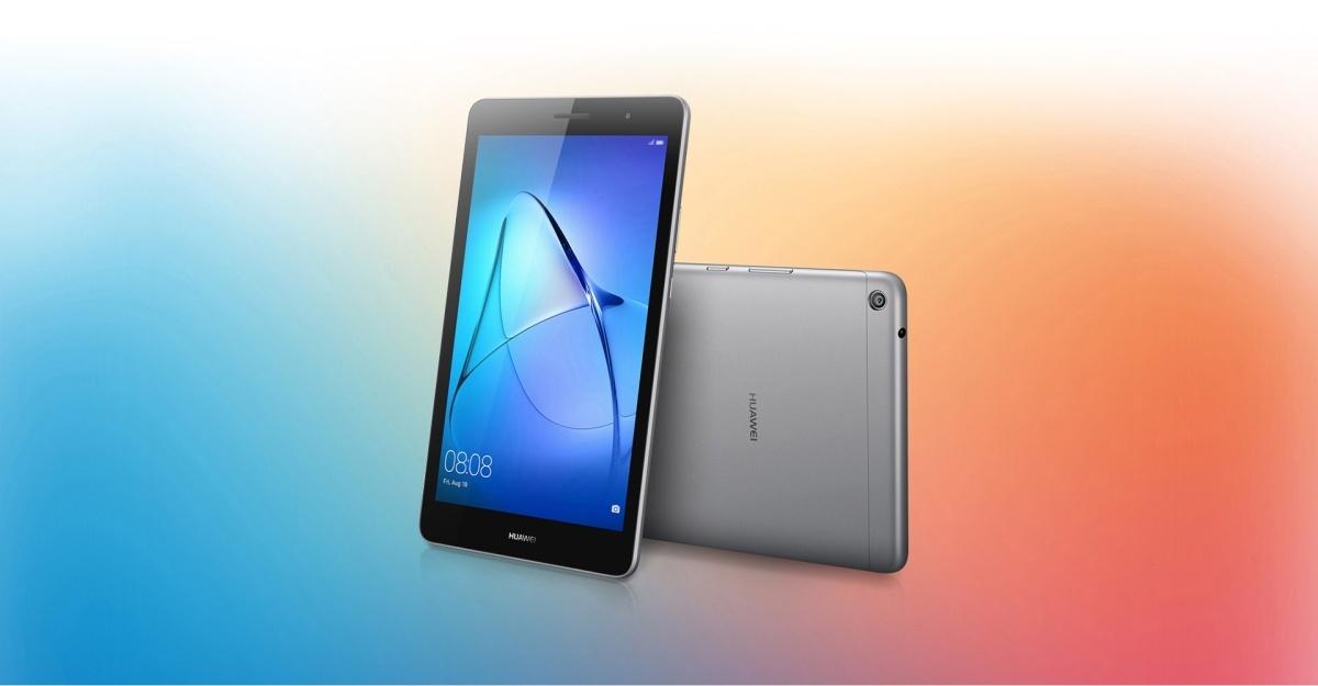 Появились детали оHuawei Mediapad M5 иM5 Pro— Слухи